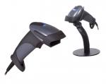 Ручной сканер Honeywell MS9590 VoyagerGS